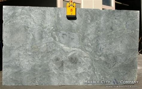 Slab Granite Countertops Soapstone Slab Price