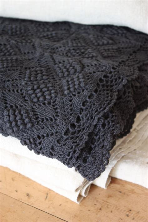 25 best ideas about black blanket on black horses and 2014