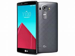 Lg G4 Price  Specifications  Features  Comparison
