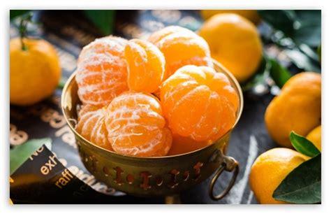 1080p Orange Fruit Wallpaper Hd by Mandarin Oranges Fruits 4k Hd Desktop Wallpaper For 4k