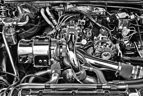 Should You Get A Car With A Turbo Engine?