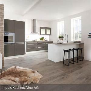 Offene Küche Und Wohnzimmer : einrichtungsideen offene k che ~ Markanthonyermac.com Haus und Dekorationen