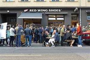 Red Wing Berlin : ouwe paparazzi photography ~ Markanthonyermac.com Haus und Dekorationen