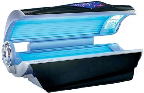Tanning Bed by Opinions On Tanning Bed