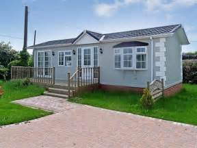 2 bedroom mobile home for sale in eastchurch sheerness