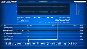 What Is Mla Format Korg Audiogate 3 High Definition Audio Player Software