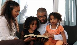 Family Shepherds | A Resource for families from the Church ...