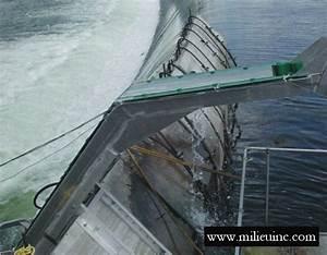 Lac De Chambly : milieu inc ~ Melissatoandfro.com Idées de Décoration