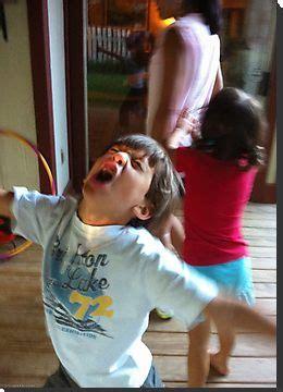 wild kids  laurabroussard redbubble