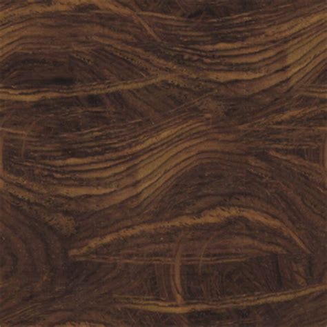 red orange color wood grain material   textures