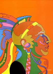 design is history is mine milton glaser cover