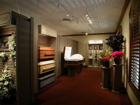 funeral home interior design walker funeral service jst architects