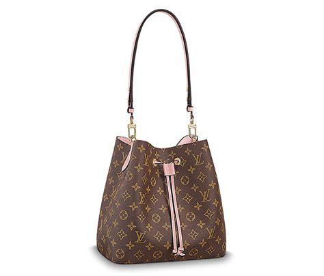 louis vuitton neonoe bag    brands  underrated design purseblog