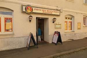 Restaurants In Kempten : the 10 best restaurants near forum allgau kempten tripadvisor ~ Eleganceandgraceweddings.com Haus und Dekorationen