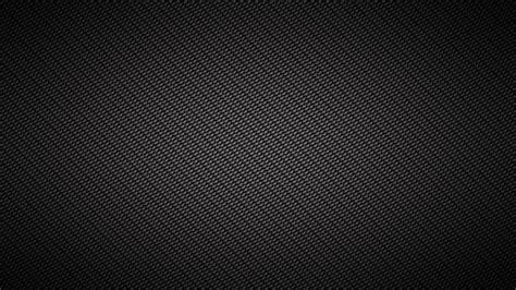 Carbon Fibre Wallpapers