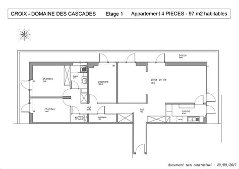 plan cuisine ouverte 9m2 plan cuisine 9m2 plan cuisine country plan