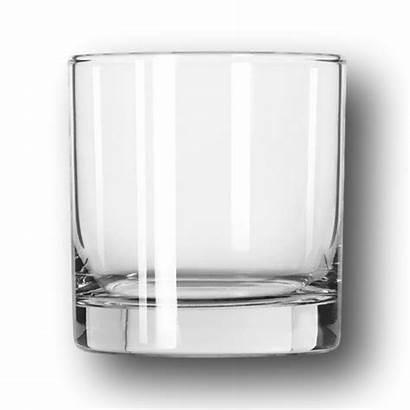 Glass Empty Transparent Arts Pngio Psd Clipart