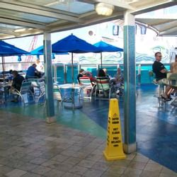 Deck Bahamas Yelp by Celebration Cruise Line 84 Photos 50 Reviews Boat