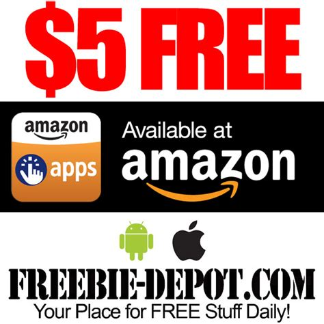 Free $5 Amazon Gift Card  Quick & Easy! Exp 71216