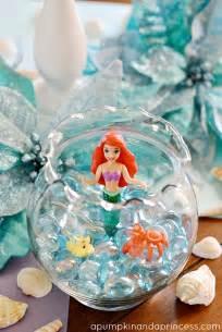 little mermaid bathroom on pinterest mermaid bathroom