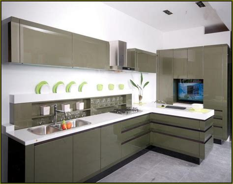 popular kitchen cabinet styles modern kitchen cabinets doors styles greenvirals style 4318