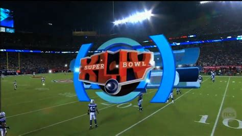 Cbs Sports Reality Check Systems