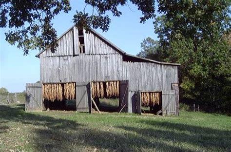 Trigg County Kygenweb