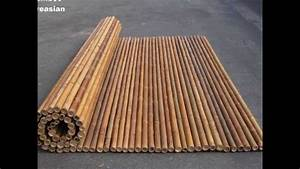 1bamboo 39fencing39 dealersdealsbamboowholesale With 3 best advantages of bamboo wall panels