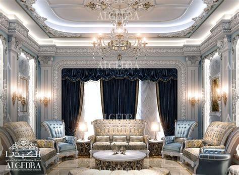 master living room  algedra  kkkkk pinterest