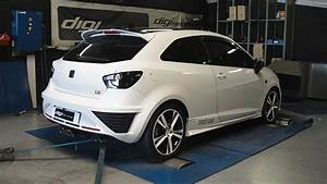 Seat Ibiza 1 6 Tdi 90 : reprogrammation moteur seat ibiza 1 6 tdi 90 a 136 cv digiservices ~ Gottalentnigeria.com Avis de Voitures