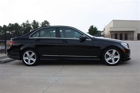 For more information about this vehicle call our office at 703.536.4500 or fill out the contact form below. 2010 Mercedes-Benz C-Class - Pictures - CarGurus