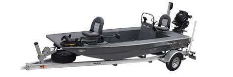 Gator Tail Boats Dealers by Redfish Series Surface Drive Boat Gatortail Mud Motors
