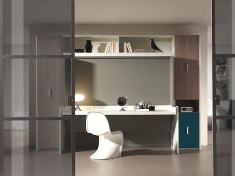 bureau de lit lit escamotable bureau york 140x200 cm york magasin meublus armoire lit diffusion