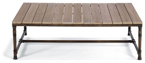 patio coffee table with storage coffee table gallery of modern metal outdoor coffee table