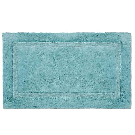 wamsutta bath rugs wamsutta 174 luxury border plush microcotton bath rug bed