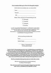 Einverständniserklärung Bildveröffentlichung : fantastisch einverst ndniserkl rung galerie fortsetzung arbeitsblatt ~ Themetempest.com Abrechnung