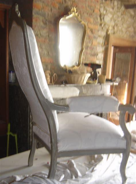siege voltaire atelier du baron fauteuil voltaire