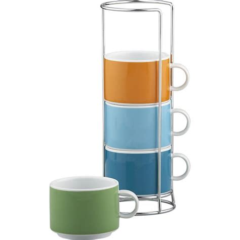 stackable mugs with rack 1000 images about barbagnosa s creative alternative shaving bowls mugs scuttles on pinterest