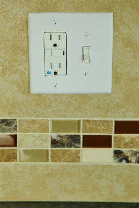 Get To Know Your Home's Electrical System  Diy. Best Valspar Kitchen Colors. Kountry Kitchen Indianapolis Indiana. Open Kitchen Noida. Little Ladies Kitchen Coventry. Paint Kitchen Light Fixture. Kitchen Set Argos. Kitchen Island Ikea. Kitchen Organization With Mason Jars