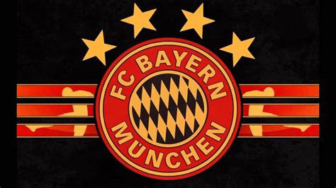 Martinez helped bayern win the champions league in 2013 and again last year, and he twice scored the winning goal in the european super cup. FC Bayern München -Offizielle Hymne 2014/2015 - YouTube