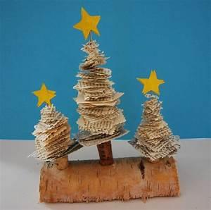 Basteln Weihnachten Grundschule : weihnachten im kunstunterricht in der grundschule 136s webseite basteln weihnachten ~ Eleganceandgraceweddings.com Haus und Dekorationen