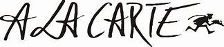 Bildergebnis für alacarte logo