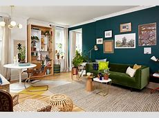 Philadelphia Interior Design Curbed Philly