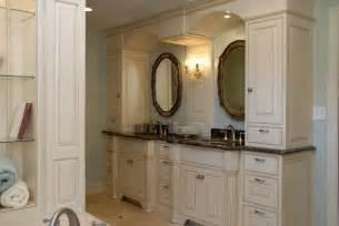country master bathroom ideas country master bathroom suite traditional bathroom boston by pridecraft inc