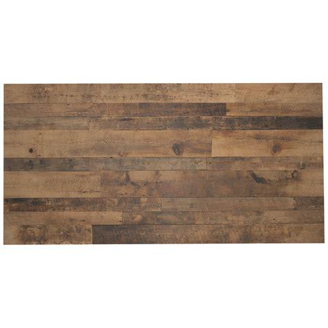 panneaux muraux cuisine panneaux muraux cuisine mur sparation panneaux 3d pvc