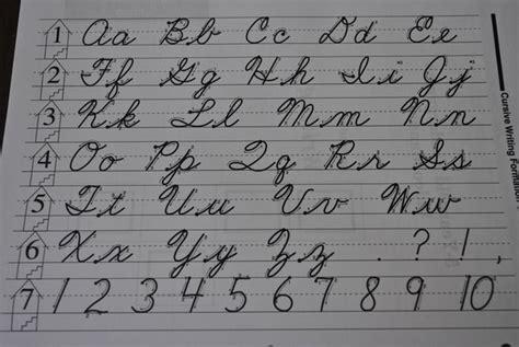 cursive uppercase letters how to write a cursive capital q quora 21268 | main qimg e9465d47f3ccd8594e60ecf63db3233d c
