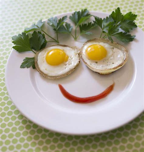 recette cuisine plancha oignons grillés farcis à l œuf de caille les meilleures