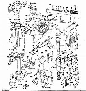 evinrude serial number location imageresizertoolcom With outboard wiring diagram likewise 70 hp johnson outboard wiring diagram