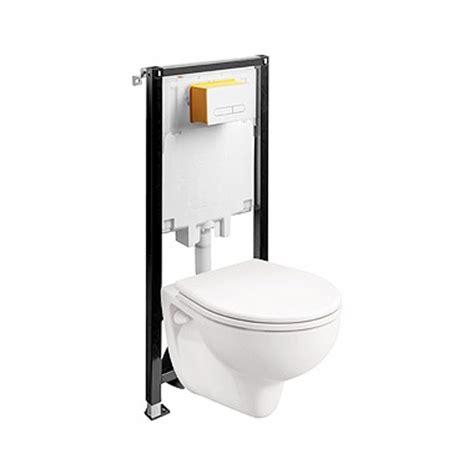 wc maße din dedeman set vas wc suspendat rezervor incastrat slim 2