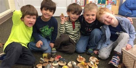 preschool 860   Image 3